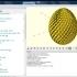 Easter Egg Maker 2015 for OpenSCAD image