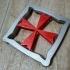Shay's Templar Cross Buckle image