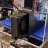 Fabrikator Mini Layer Fan Mount image