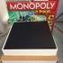 Monopoly storage image
