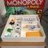Monopoly storage primary image