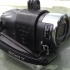Camera Mount for Sony HDR-CX405 HandyCam image