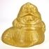 Jabba the Hutt Idol image