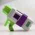 Ratchet & Clank - R.Y.N.O image