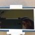 Spring Loaded Phone Holder image