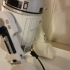 R2D2 - This is the Droid You're Looking For image