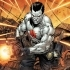 BLOODSHOT! Action Figure image