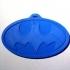Batman Keychain image