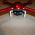 JJRC H11D quadcopter legs image