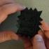 Thwomp Magnet (New Super Mario Bros U) image
