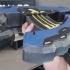 Full Sized Halo Plasma Pistol image