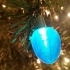 Easter Tree Decorations! image