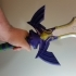 Master Sword (Full Size) - Legend of Zelda image