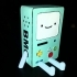 BMO - Adventure Time! image