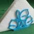 napkins image