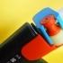 GELFEED glue electric feeder image