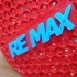 Box ReMax image