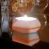 Candlestick image