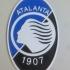 Atalanta Logo image