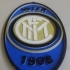Inter Logo image