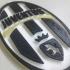 Juventus Logo image