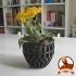 Vase I image