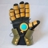 Legend of Korra: Equalist Glove image