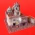 Templo de La Cruz - Querétaro primary image
