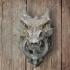 Dragon Knocker image