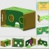 Google Cardboard kit upgrade image