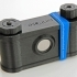 Easy 35 Pinhole Camera image