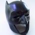 Batman Cowl image