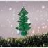 Christmas Tree upgrate. image