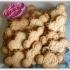 Cookies cutter Monkey boy image