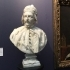 Bust of Francesco Molin, Doge of Venice image