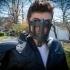 Mad Max: Fury Road - Max's Mask image