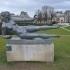 Air at The Jardin des Tuileries, Paris image