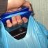 Bag handle image