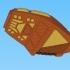 Bajoran Tricorder image