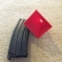 Airsoft Speed Loader Funnel for Airsoft Speed Loaders / Hi-Cap mags image