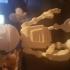 Clank Figure - Ratchet & Clank image