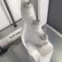 Future Tech - Pistol B101 (full body) image
