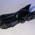Computer Mouse BatMobile image
