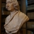 John Ray at The British Museum, London image