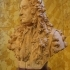 Sir Hans Sloane at The British Museum, London image
