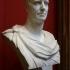 General Sir David Baird at The Scottish National Gallery, Scotland image