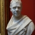 Sir Walter Scott at The Scottish National Gallery, Scotland image