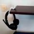 Roccat headset equilibirum hook image