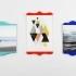 Decorative Easy-Click Frames image