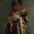 Pieta at The Grand Curtius Liege, Belgium image